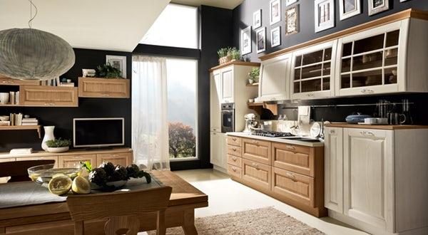 cucina-bolgheri.jpg